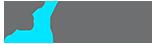 RespectNetwork_Logo_H_RGB