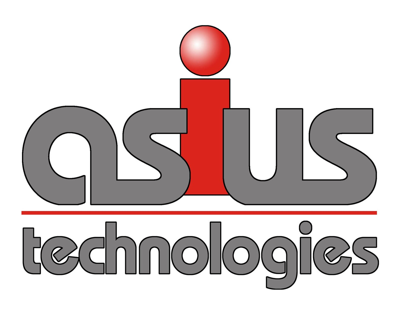 asius logo