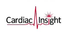 cardiacinsight logo
