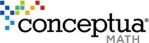 conceptua-logo