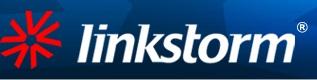 linkstorm-logo