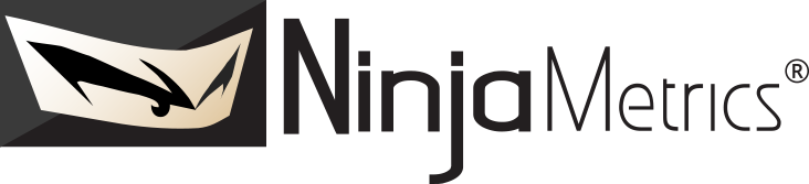 logo-2015-ninja-metrics