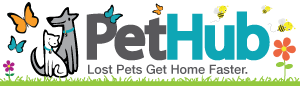 logo-spring-pethub