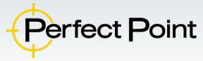 perfectpoint_logo