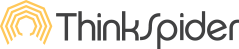 think-logo-dark