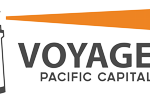 voyager-pacific-logo-200x96