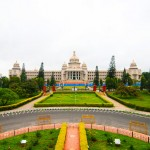Bangalore1