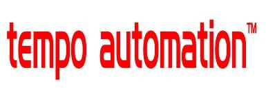 TempoAutomation_logo_large