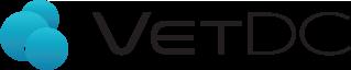 vetdc-logo
