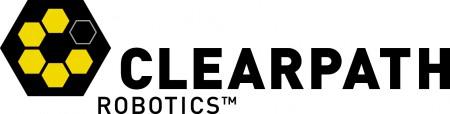 Clearpath-Logo-450x114