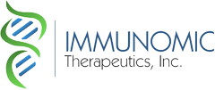 Immunomic