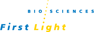 FirstLightLogoSm
