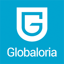 Globaloria-Square2