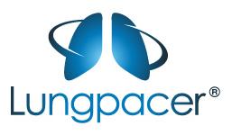 Lungpacer-Logo