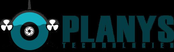 Planys_Logo_Horizontal_600x179