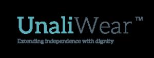 UnaliWear-logo-300x113