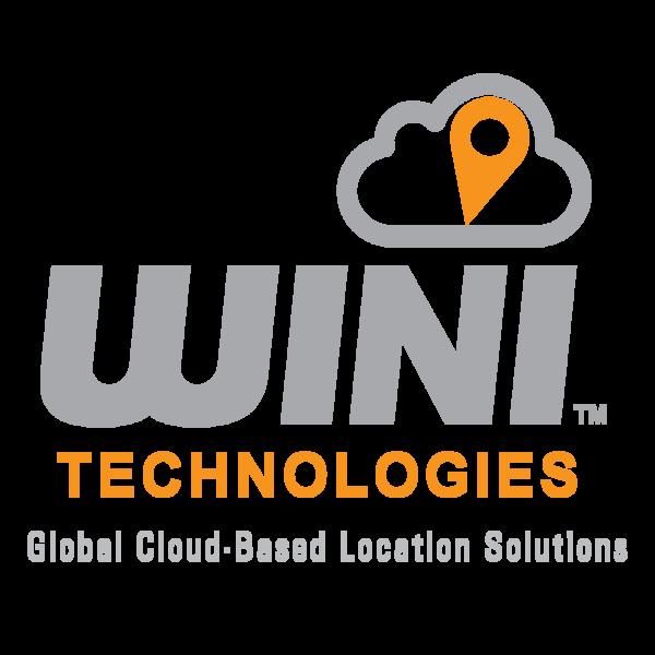 WINI_Tech_1000x1000px