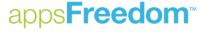 appsfreedom-logo