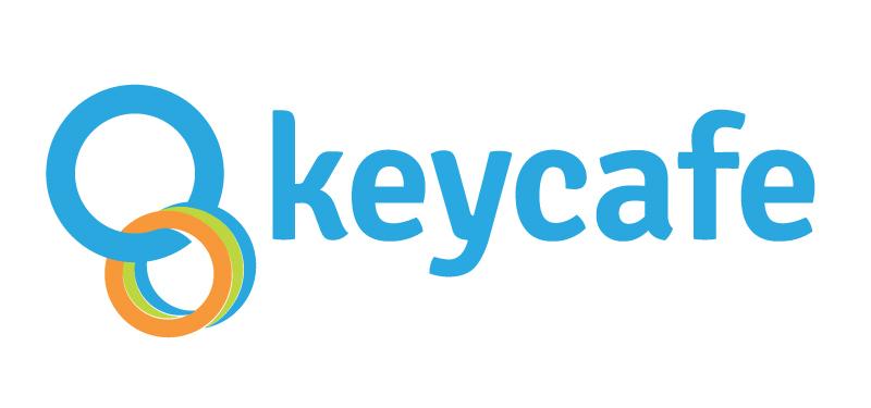 keycafe-logo