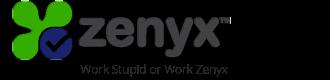 zenyx-logo-withtag